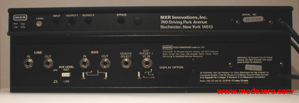 mxr-psd-art-pitch-trans-Cx.jpg (29473 bytes)