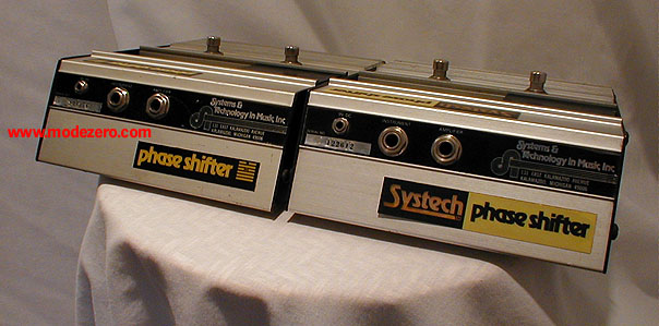 systech-phasers-Bx.jpg (61015 bytes)